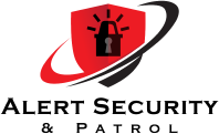 Alert Security